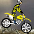 Play Dirt Bike 2