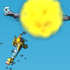 Dogfight Game Game