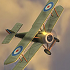 Dogfight 2 Game