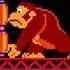 Donkey Kong // Game