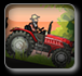 Dont Eat My Tractor // Game