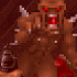 DOOM Flash // Game