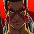 Dragon Warrior // Game