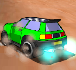 Drift Runners 3D // Game
