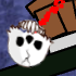 Drop Dead 2 // Game