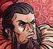 Dynasty War // Game