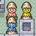 Egg Static // Game
