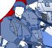 Endless War 5 // Game
