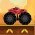 Extreme Trucks 2 // Game