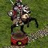 Fantasy Kommander 2 // Game