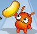 Firebug // Game