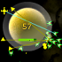 Galactic Colonization Icon