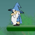 Gandys Quest // Game