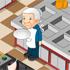 Grannys BBQ // Game