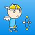 Heavens Messenger // Game