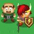 Heros Arms // Game