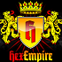 Hex Empire // Game