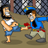 Play Hobo Brawl