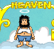 Hobo 7 Heaven // Game