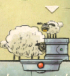 Home Sheep Home 2 Lost in Space // Game