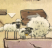 Home Sheep Home 2 Lost Underground // Game