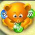 Honey Trouble // Game