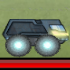 In3structo Tank // Game