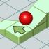 Isoball // Game