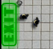 Jailbreakers // Game