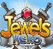 Jewels Hero // Game