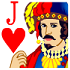 Play Joking Apart Video Poker