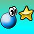 Jump N Bump // Game