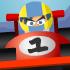 Play Kart Racing