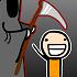 Play Kill Boe 2