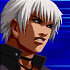 King Of Fighters 2 // Game