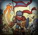 Kingdom Rush Frontiers // Game
