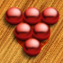 KNOX // Game