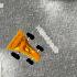 Kore Karts // Game