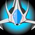 Lightyear Alpha // Game