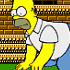 Los Simpsons // Game