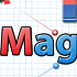 Magnets // Game