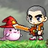 Maple Story // Game