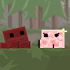Meat Boy // Game