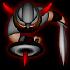 Medieval Rampage // Game