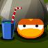 Meeblings 2 // Game