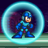 Megaman Polarity // Game