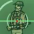 Mercenaries 2 // Game