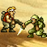 Metal Slug Brutal 3 // Game