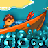Microboats // Game