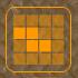Miniclip Tetris // Game